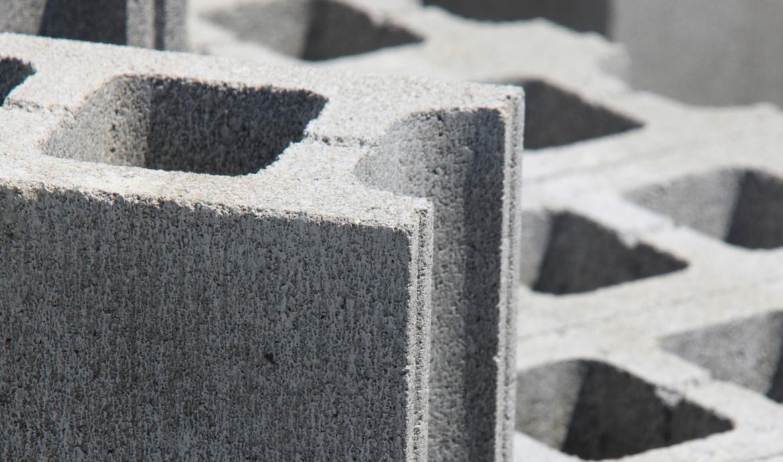 Il parere di Antonio Buzzi, Vice Presidente FEDERBETON, sulla transizione ecologica nella filiera del cemento e del calcestruzzo