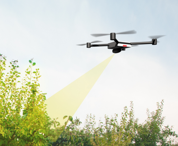 precision-farming-tecnologie